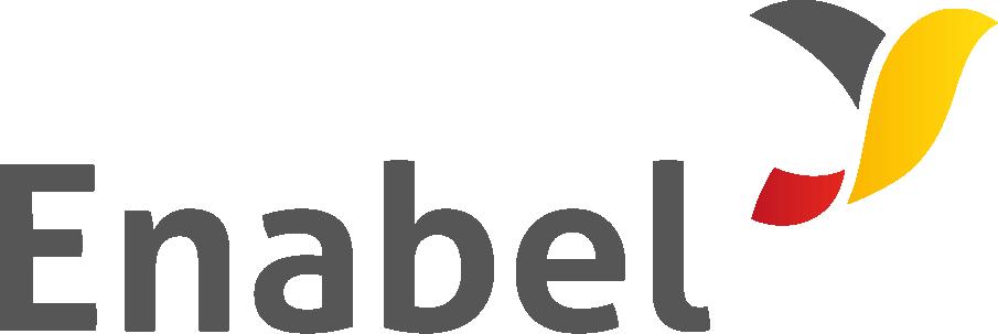 https://www.enabel.be/fr