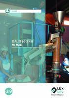 Égalité de genre au Mali