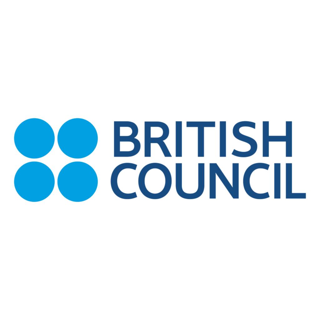 https://www.britishcouncil.org/